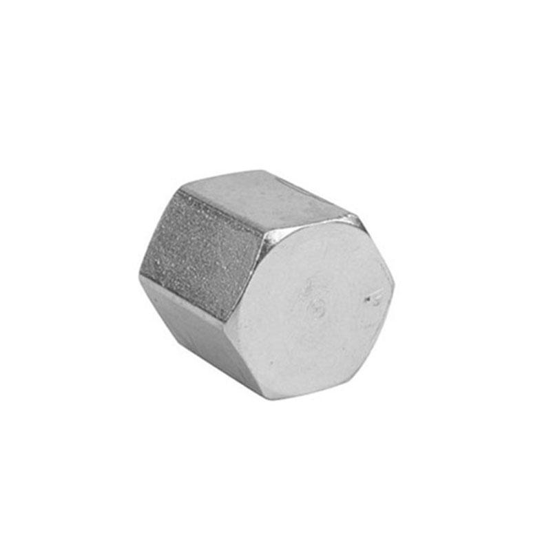 5406-CAP - Pipe Cap