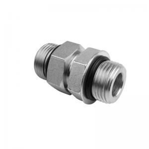 6403-NWO/3474 - O-Ring Boss Male Adjustable Union